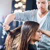 Up to 66% Off Haircut and Color Packages