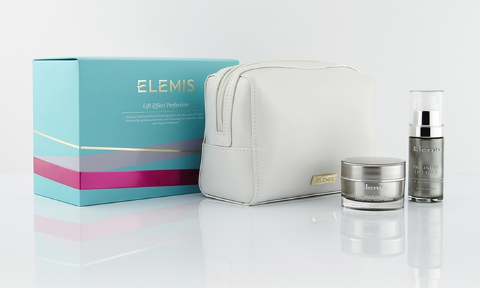 Elemis Skincare Gift Set ...