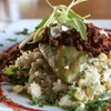 Isabel's Cantina – Up to 46% Off Latin and Asian Cuisine