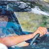 Up to 61% Off Windshield Repair from Chapman Auto Glass