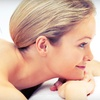 Up to 73% Off Acupuncture at Naphsha Healing Arts