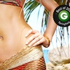Up to 90% Off Cellulite Treatments