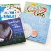 $14.99 for Margaret Wise Brown 4-Book Bundle