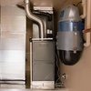 64% Off Heater Tune-Up or Inspection