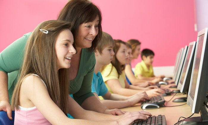 A3 Limited - Columbus: 10 Tutoring Sessions from A3 Limited  (45% Off)