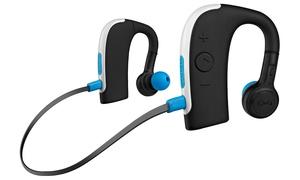 BlueAnt Pump Bluetooth HD Sportbuds at BlueAnt Pump Bluetooth HD Sportbuds, plus 6.0% Cash Back from Ebates.