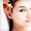 Up to 85% Off Laser Treatments in Beverly Hills