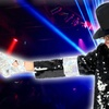 Up to 50% Off Michael Jackson Tribute Dance Classes