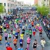 Rock 'n' Roll Raleigh Marathon