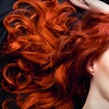 Up to 57% Off Haircut & Color in Lee's Summit