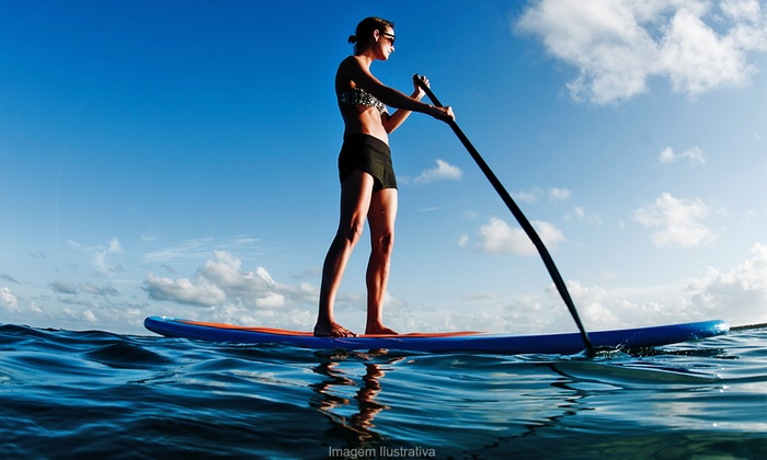Napa Valley Paddle - Napa River: $159 for Standup Paddleboard Tour for Two with Harvest Celebration at Napa Valley Paddle ($319 Value)