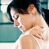 Up to 88% Off Chiropractic Packages