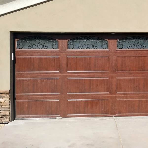 A1 Garage Door Repair Service   Marana