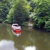 Durham River Cruise For Two