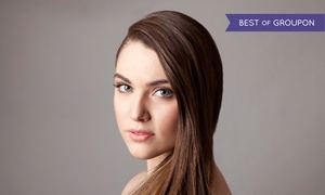 Allure Cosmetic of Beverly Hills: 2, 4, or 6 IPL Facials or 1, 2, or 3 Re-Firm Treatments at Allure Cosmetic of Beverly Hills (Up to 83% Off)