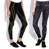 CW-X Tights | Brought to You by ideel