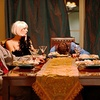 Up to 53% Off Murder-Mystery DinnerShow