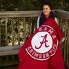 NCAA All-Weather Blankets