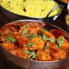 Half Off Indian Fare at Jalsa