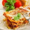 Up to 48% Off Italian Food for Dine-In, Carry Out, or Catering