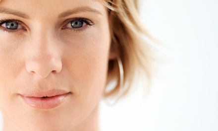 One, Two, or Three IPL Photofacial Treatments at Winds Of Change Cosmetic Surgery (Up to 73% Off)