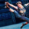"""Disney's """"Newsies"""" – Up to 43% Off Musical"""