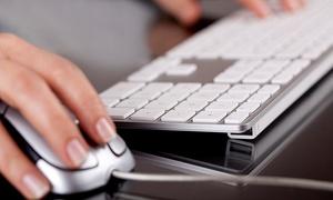 IT University Online: 99 C$ pour une formation complète de technicien IT Cisco en ligne avec IT University Online (valeur de 3 444 C$)