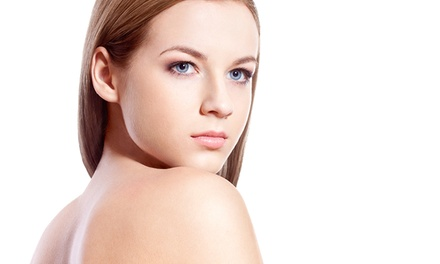 $160 for 20 Units of Botox at Orchid Rejuvenating Med Spa & Laser Center ($500 Value)