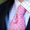 Up to 55% Off Custom-Tailored Menswear