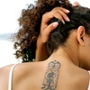 Up to 79% Off Tattoo Removal