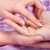 57% Off a Psychic Reading