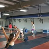 66% Off Unlimited CrossFit Classes