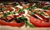 Ninas Pizza & Restaurant - Northport: Pizza and Italian Food at Nina's Pizzeria (Up to 46% Off). Two Options Available.