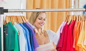 Vivi's Boutique: $22 for $40 Worth of Teen Clothing — Vivi's boutique