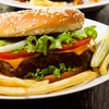 Up to 68% Off Craft-Beer-and-Burger Event