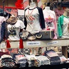 $10 for Holiday Mart 2012 Shopping Event