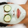 45% Off Men's Facials