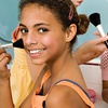 Up to 49% Off Girls' Spa Treatments