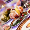 Up to 44% Off at Mirage Restaurant