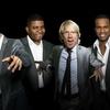 A Rockapella Christmas – Up to 40%  Off Vocal Concert