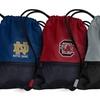 NCAA String Packs