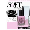 OPI Soft Shades Duo Kit