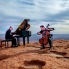 The Piano Guys Package – Up to 51% Off Holiday Concert