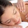Up to 57% Off Ayurvedic Warm-Oil Abhyangam Massage