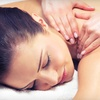 Half Off Massage at Advanced Massage Concepts