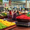 40% Off Groceries at Angelo Caputo's Fresh Markets