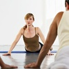 Up to 82% Off Classes at Amherst Yoga