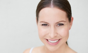 Greentree Dental: $199 for $1,500 Toward Clear Correct Invisible Braces at Greentree Dental