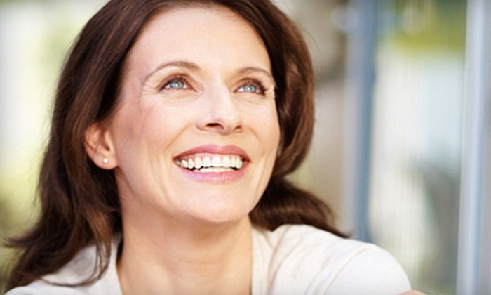 Westwood Dental Care - Multiple Locations: $29 for Dental Exam, X-rays, and Teeth Cleaning at Westwood Dental Care ($375 Value)