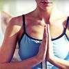 68% Off Classes at Left Coast Power Yoga